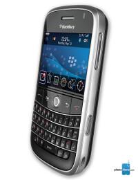 RIM-BlackBerry-90005