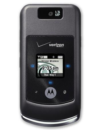motorola moto w755 manual user guide rh phonearena com Moto W755 Motorola Phones New Verizon Motorola Moto W755