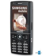 Samsung SGH-i550w
