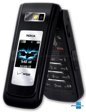 nokia 6205 specs rh phonearena com Nokia 6205 Page Plus Nokia 6205 Battery