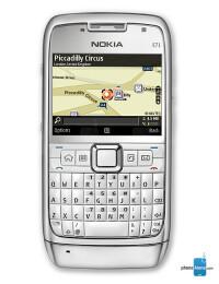 Nokia-E711