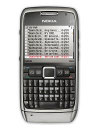 Nokia-E712z