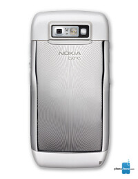Nokia-E515