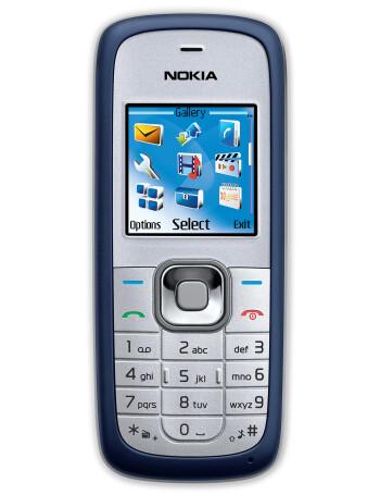 Nokia 1508i
