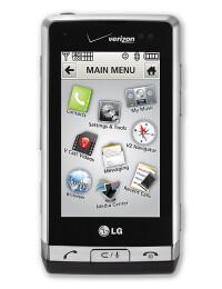 LG-Dare3.jpg