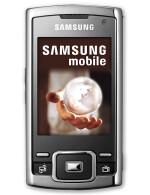Samsung SGH-P960