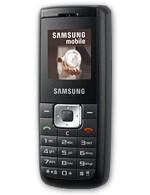 Samsung SGH-B100