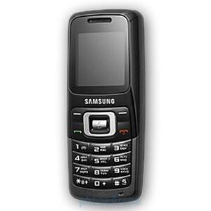 Samsung SGH-B130