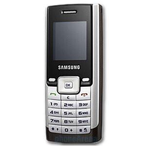 Samsung SGH-B200
