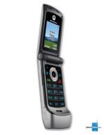 Motorola W376g