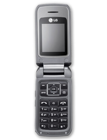 LG KP215