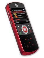 Motorola ROKR EM30