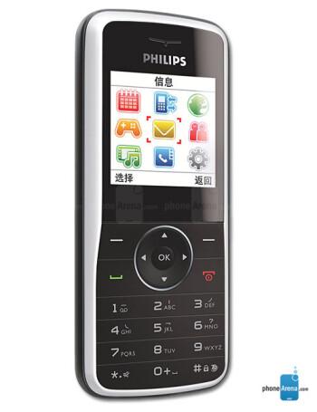 Philips 198