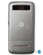 Motorola MOTO A810