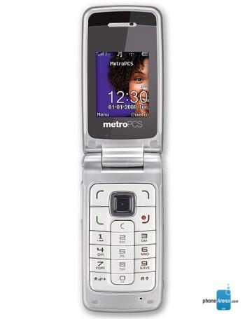 Huawei M328