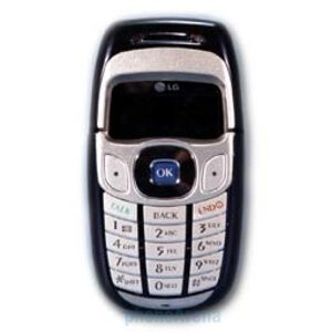 LG LX325
