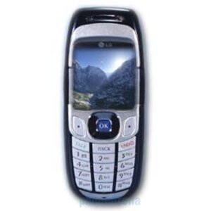 LG LX325 / PM325