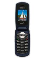 Samsung SPH-M220