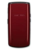 Samsung SPH-M320