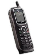 Motorola i365