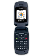 Samsung SGH-A137