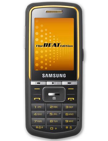 Samsung BEATb