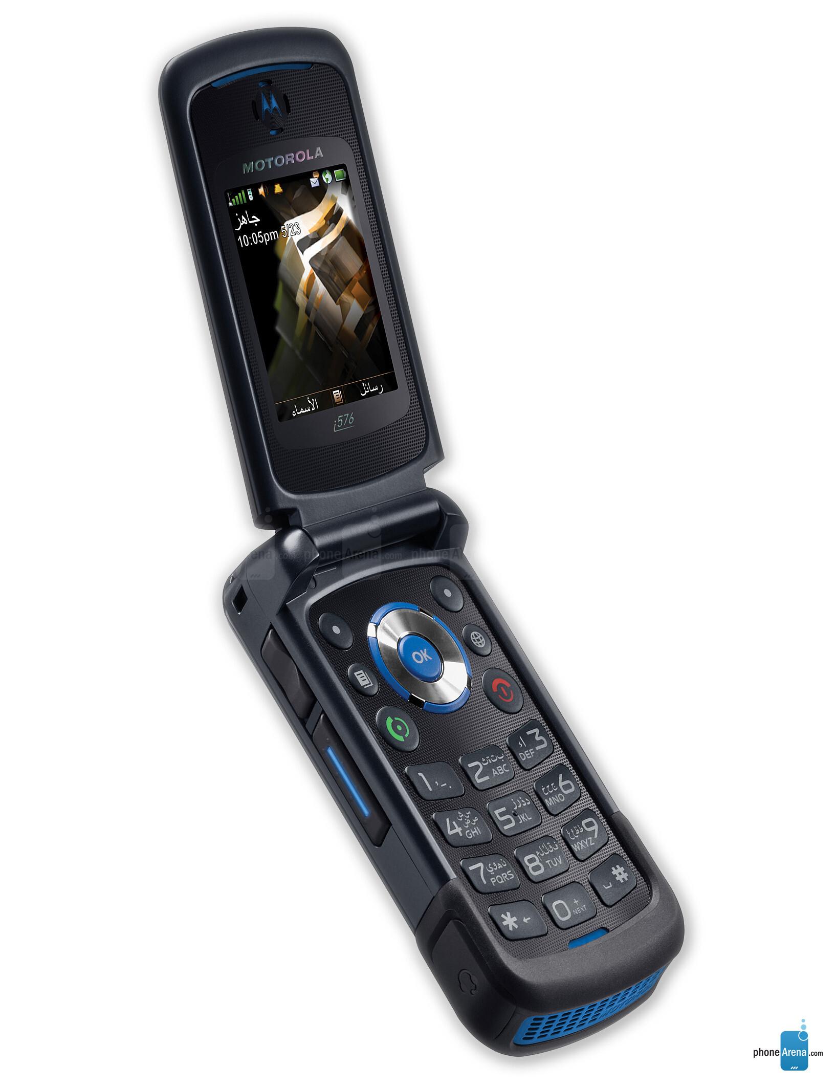 motorola i576 drivers for mac download rh great natural home remedies com AT&T Motorola Flip Phones AT&T Motorola Flip Phones