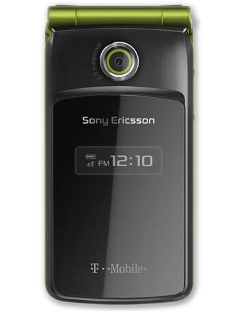 best sony ericsson phones page 4 rh phonearena com Sony Ericsson Xperia Sony Ericsson Walkman
