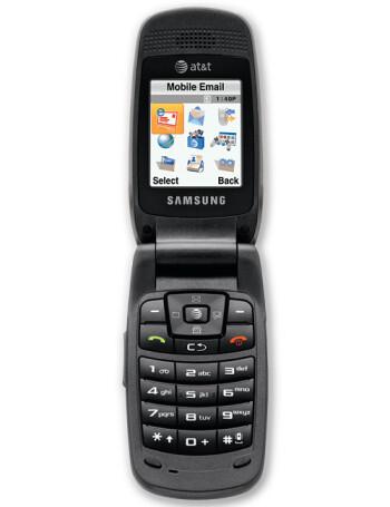 Samsung SGH-A227