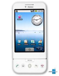 HTCDream5