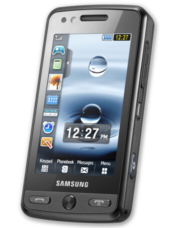 Купить телефон samsung m8800 pixon телефоны samsung r-210 схема
