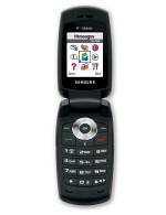Samsung SGH-T109