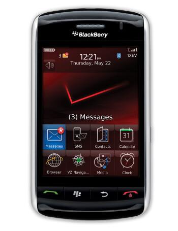 blackberry storm 9530 manual user guide rh phonearena com