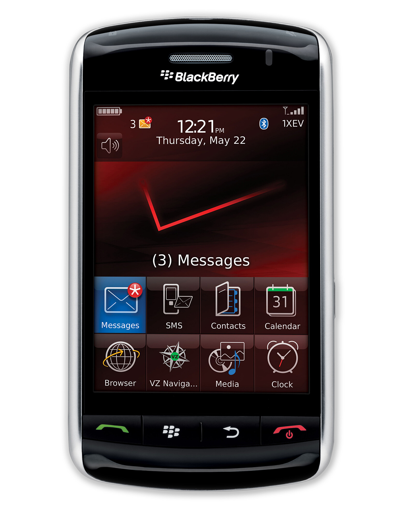 descargar wifi para blackberry 9530