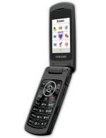 Samsung JetSet