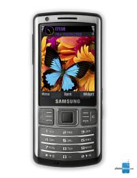 Samsung-SGH-I711001z