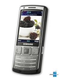 Samsung-SGH-I711002