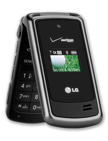 LG VX5500