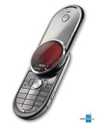 Motorola-AURA07.jpg