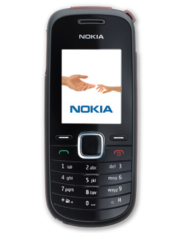 nokia 1661 specs rh phonearena com Nokia 1110 Nokia N70