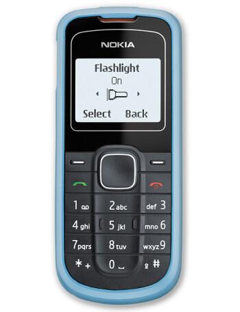 nokia 1202 specs rh phonearena com Nokia 5210 Nokia 6230
