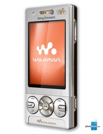 sony ericsson w705 manual user guide rh phonearena com sony ericsson walkman w705 manual sony ericsson w705 manual