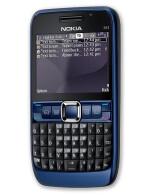 Nokia E63 US