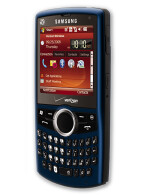 Samsung Saga