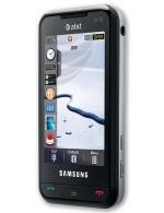 Samsung Eternity