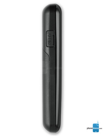 LG 300G