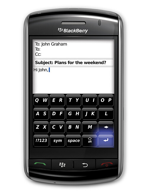 Blackberry storm 9530 price in bangalore dating 1