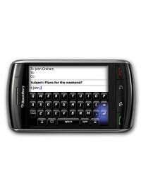 RIM-BlackBerry-Storm04