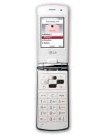 LG KF350