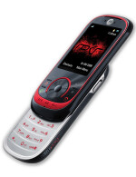 Motorola ROKR EM35